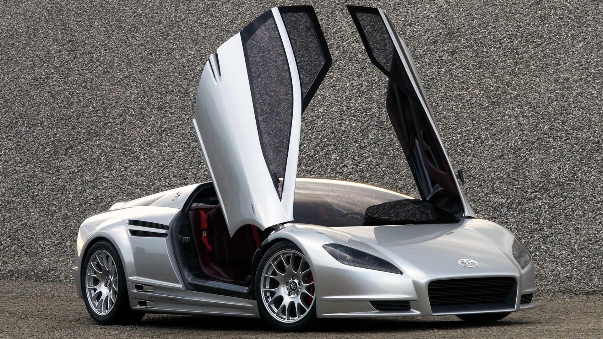 Toyota-Alessandro-Volta-concept-2004-19
