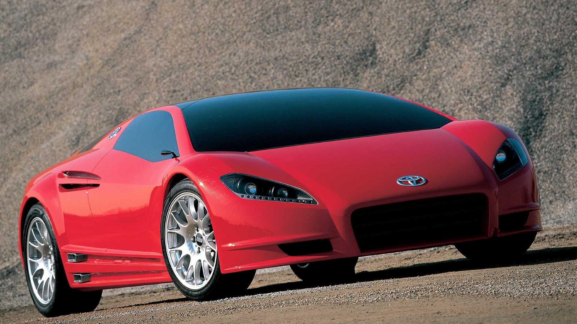 Toyota-Alessandro-Volta-concept-2004-2