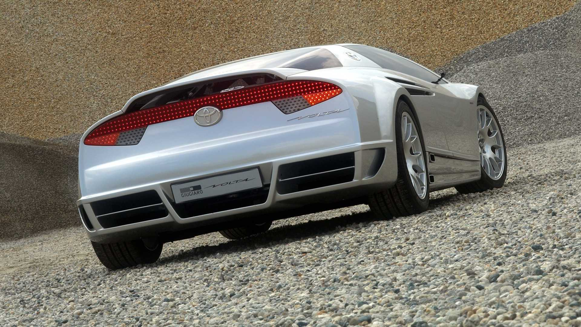 Toyota-Alessandro-Volta-concept-2004-20