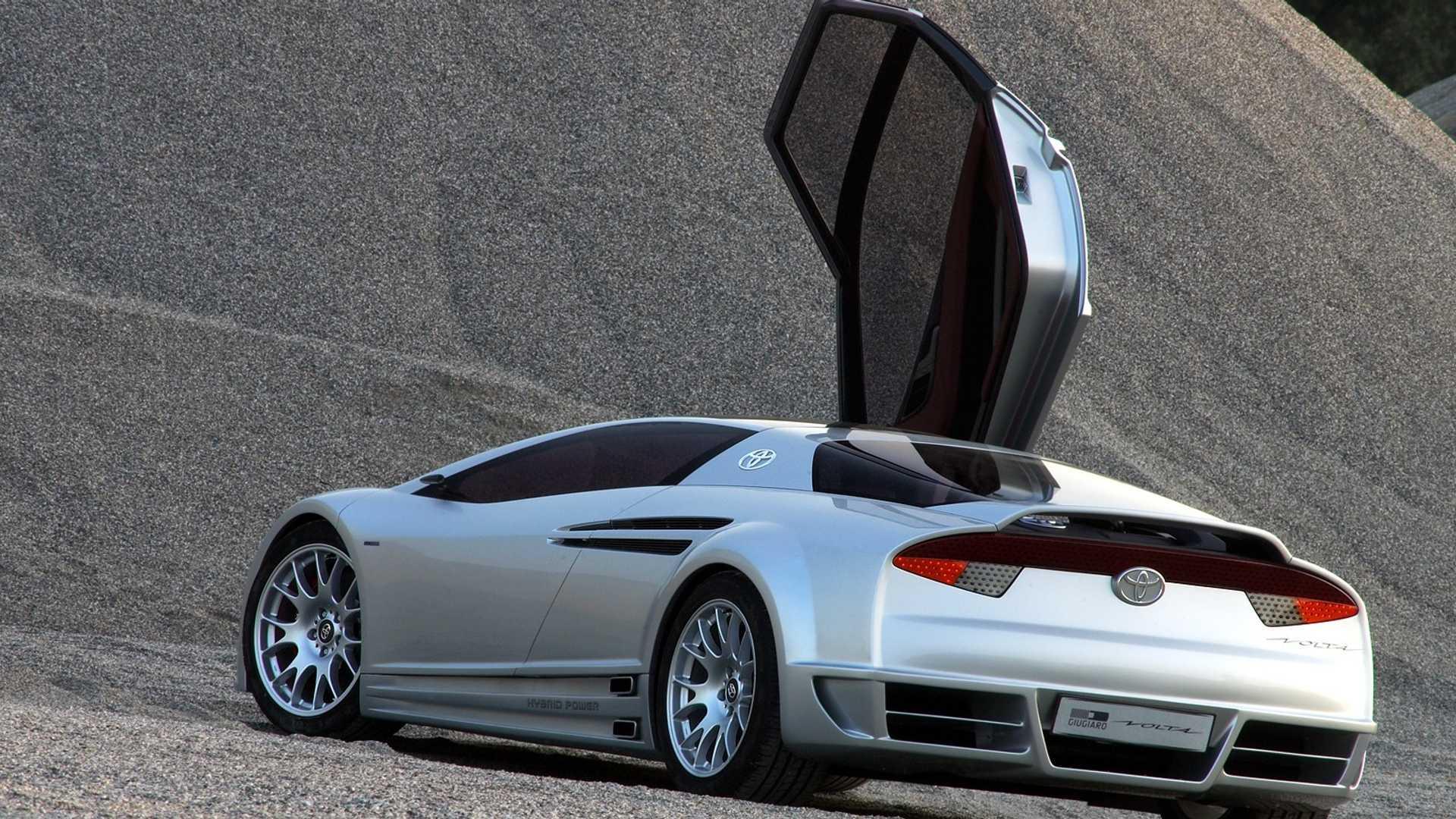 Toyota-Alessandro-Volta-concept-2004-21