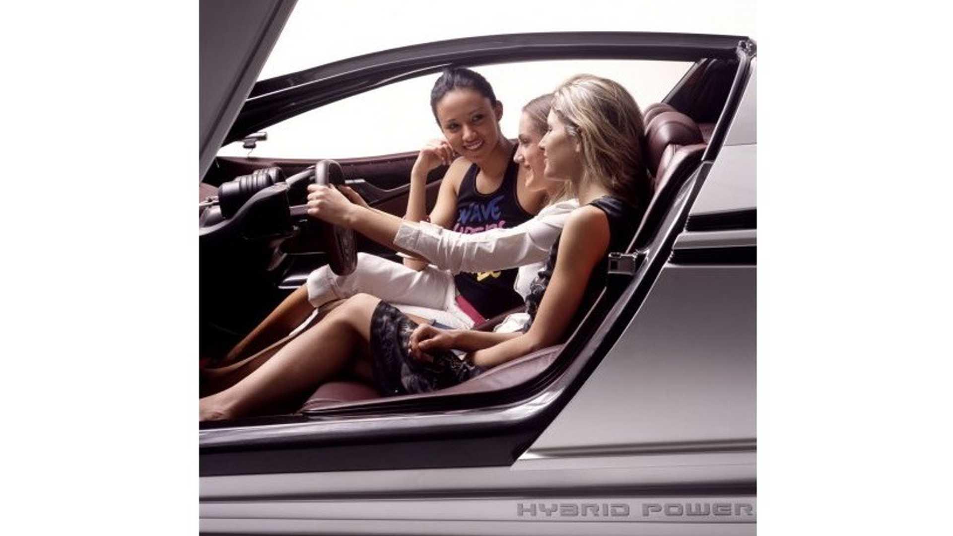 Toyota-Alessandro-Volta-concept-2004-23