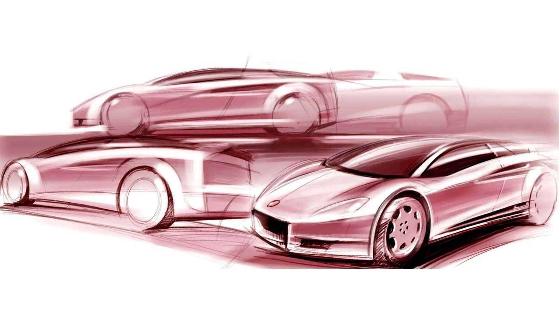 Toyota-Alessandro-Volta-concept-2004-24