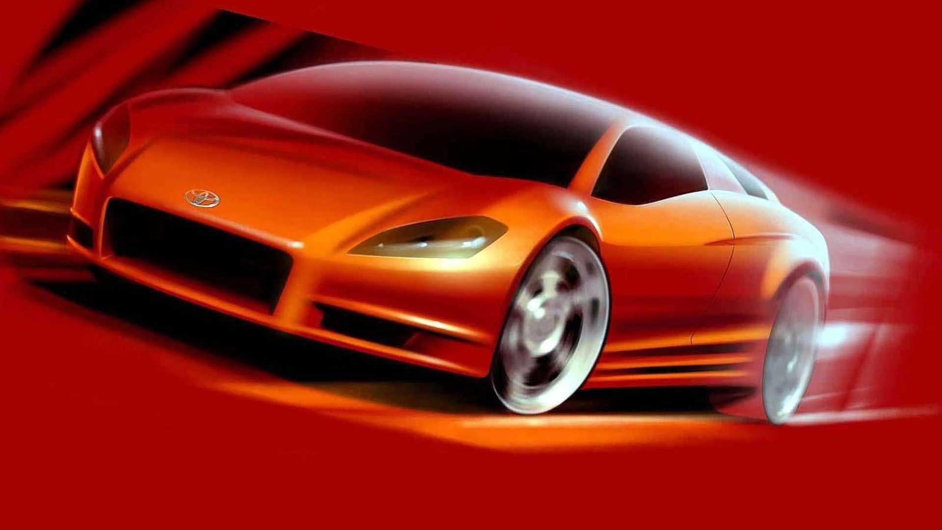 Toyota-Alessandro-Volta-concept-2004-25