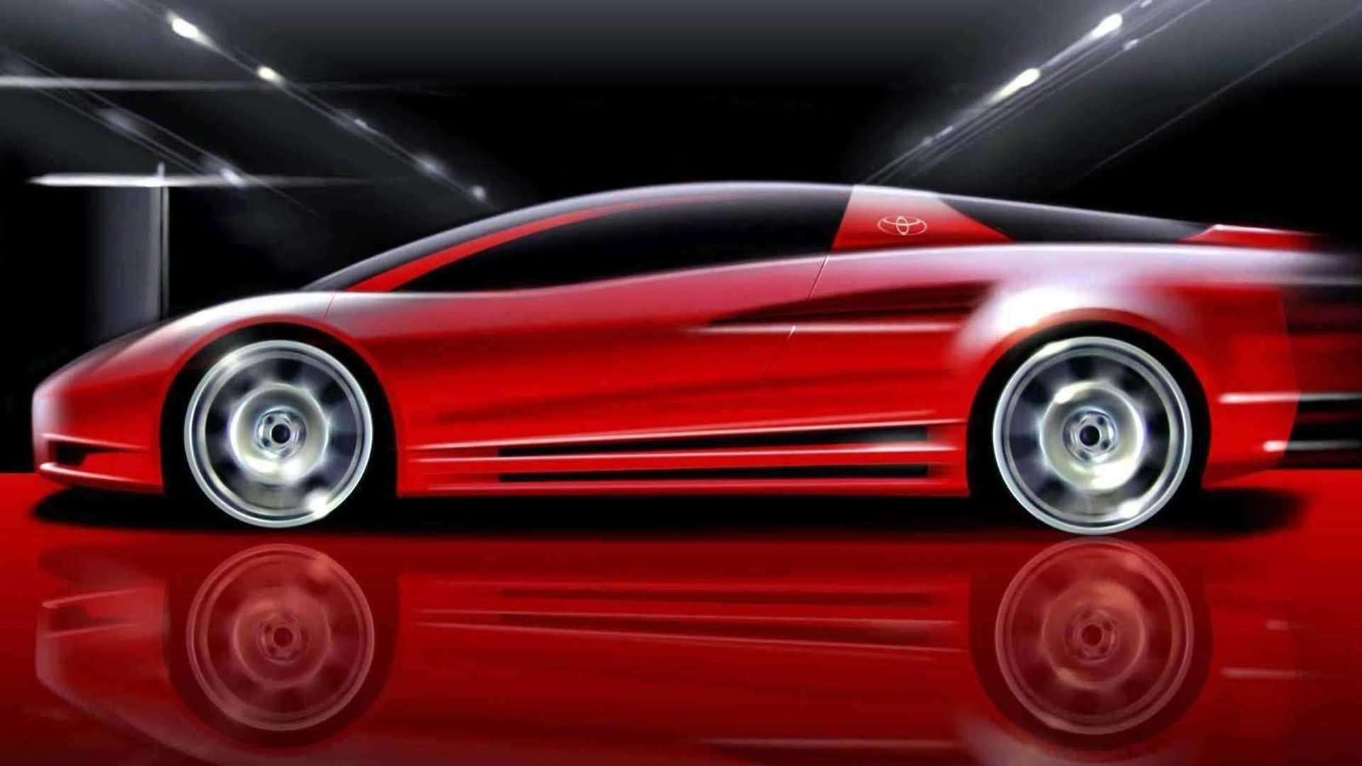 Toyota-Alessandro-Volta-concept-2004-26
