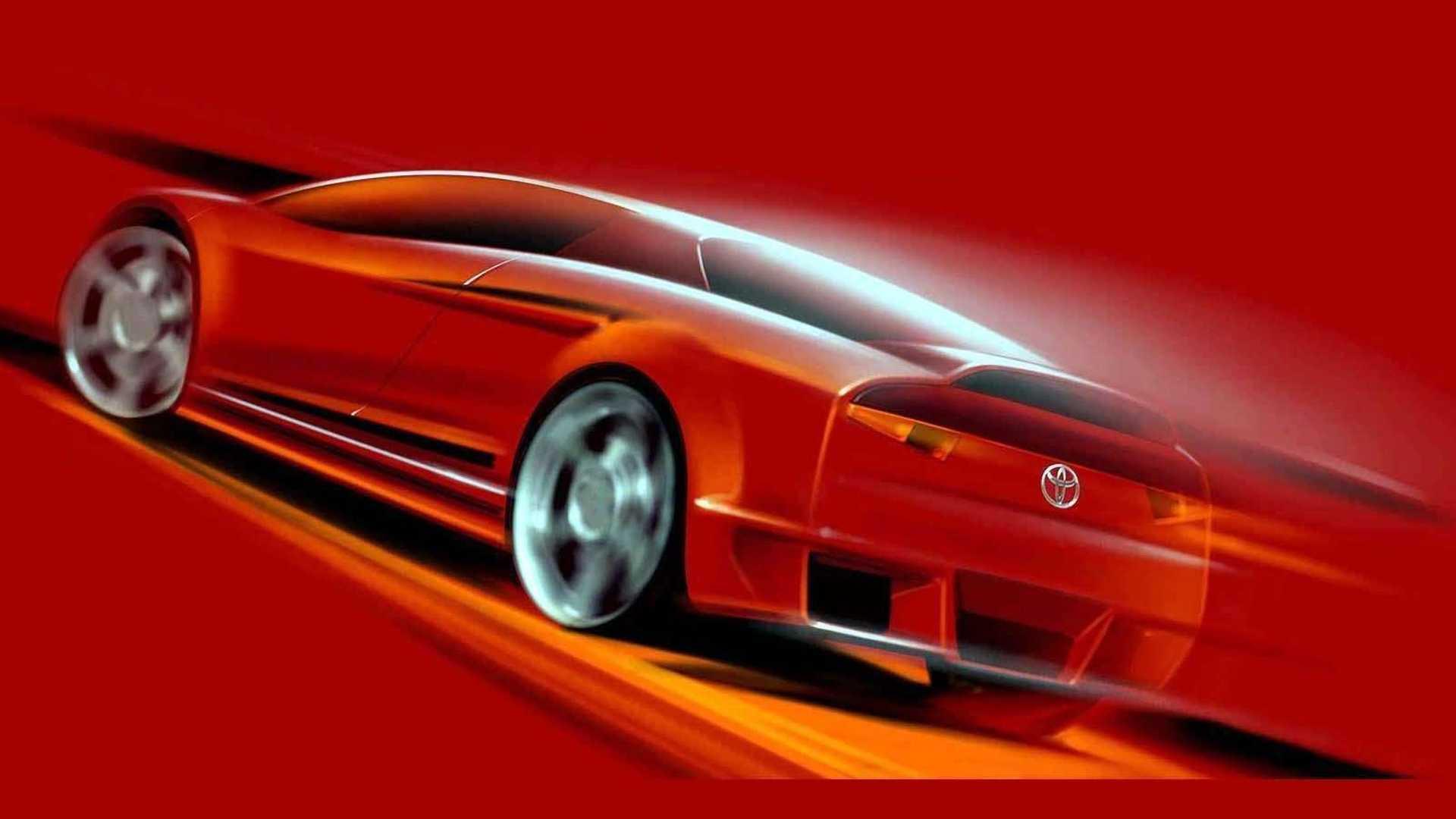 Toyota-Alessandro-Volta-concept-2004-27