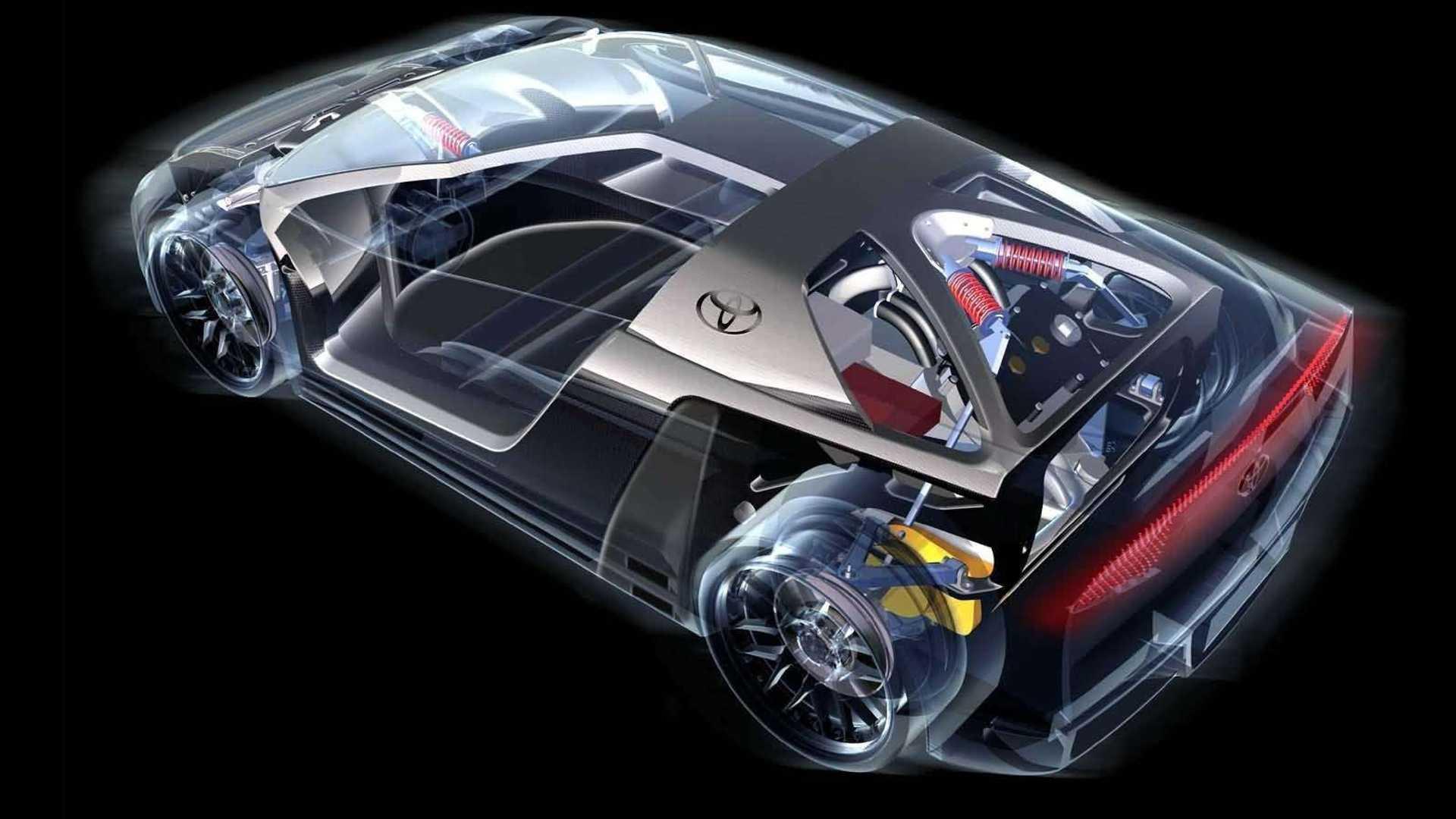 Toyota-Alessandro-Volta-concept-2004-28