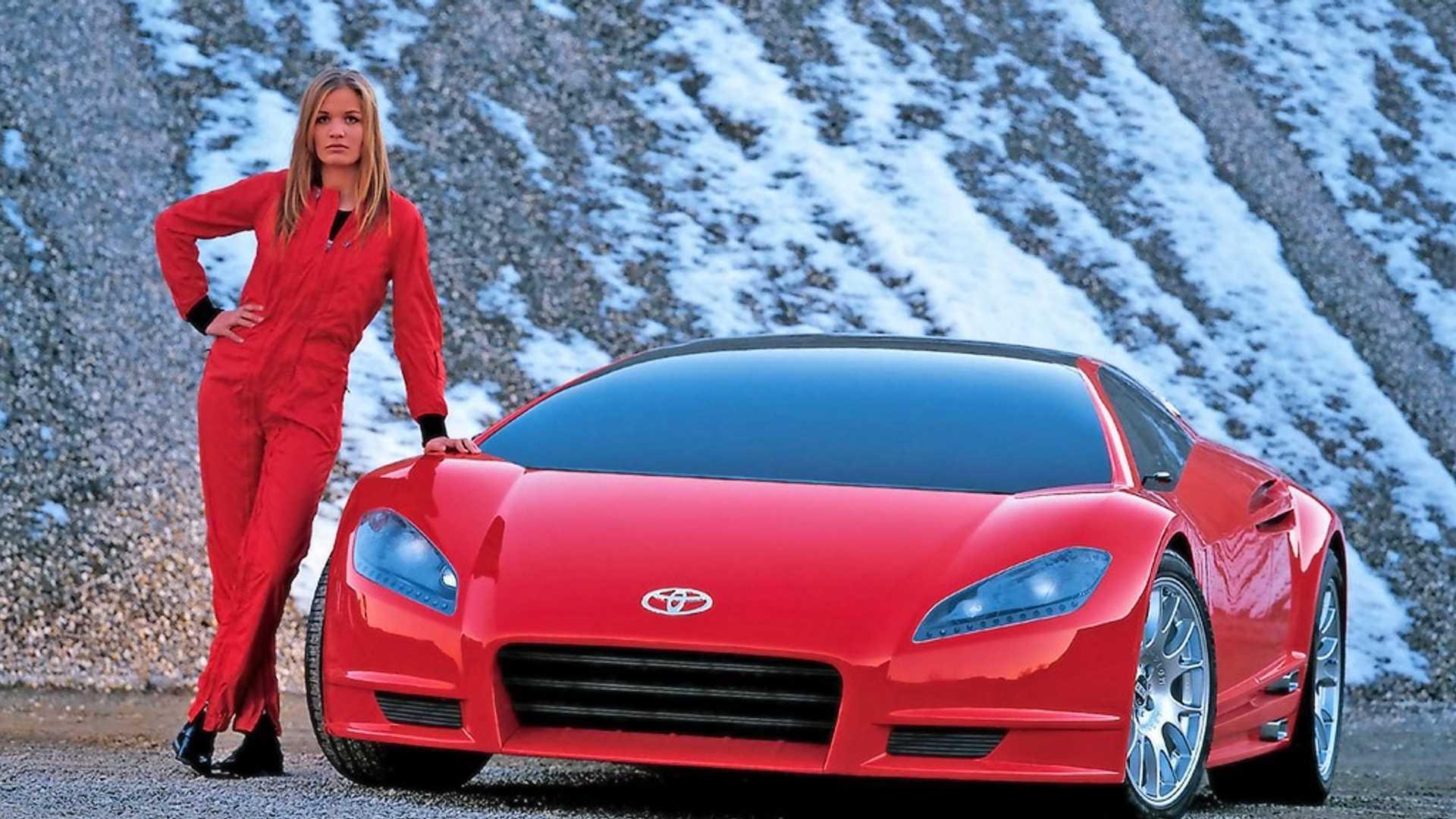 Toyota-Alessandro-Volta-concept-2004-3