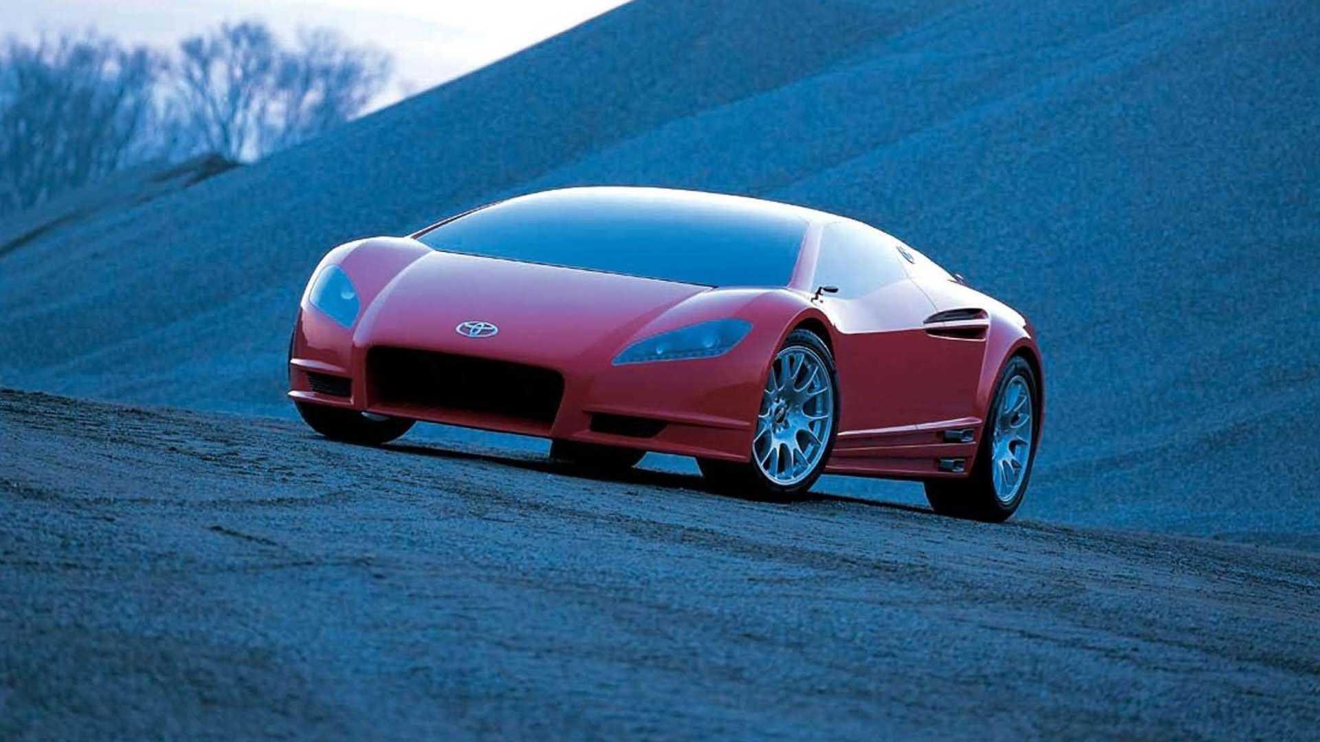 Toyota-Alessandro-Volta-concept-2004-4