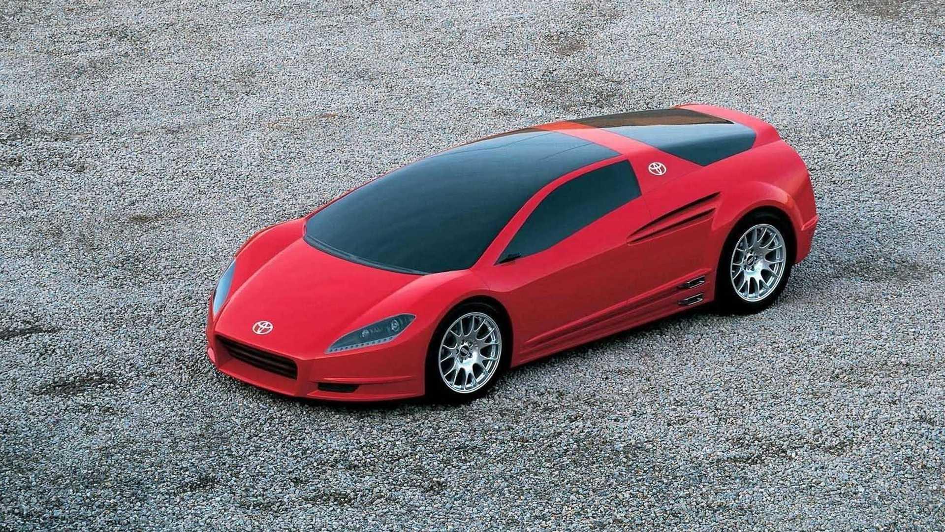 Toyota-Alessandro-Volta-concept-2004-5