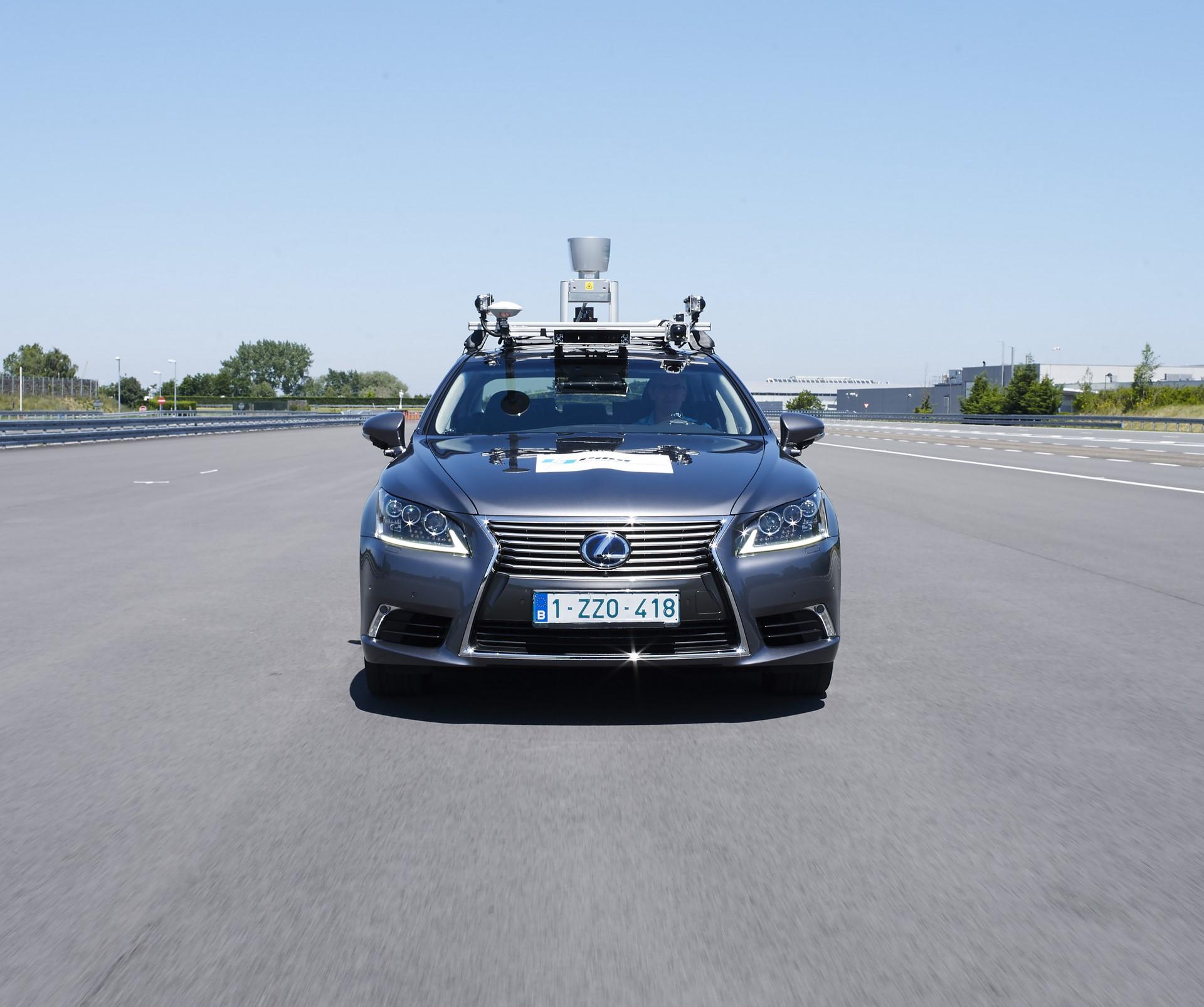 Toyota-Autonomous-Europe-Lexus-LS-9