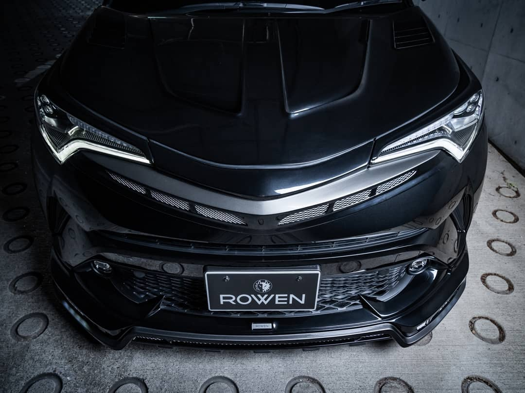 Toyota-C-HR-by-Rowen-Tuning-4