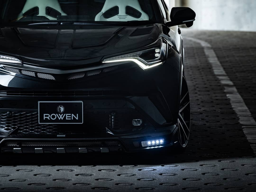 Toyota-C-HR-by-Rowen-Tuning-6