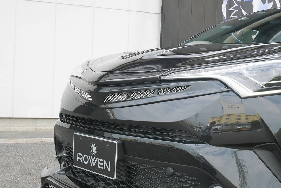 Toyota-C-HR-by-Rowen-Tuning-8