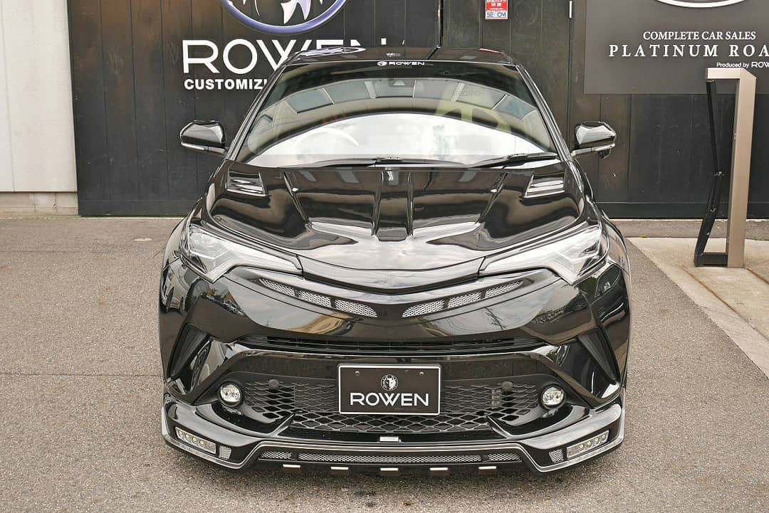 Toyota-C-HR-by-Rowen-Tuning-9