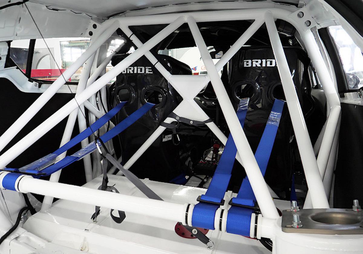 Toyota-C-HR-Cusco-World-Rally-Team-6