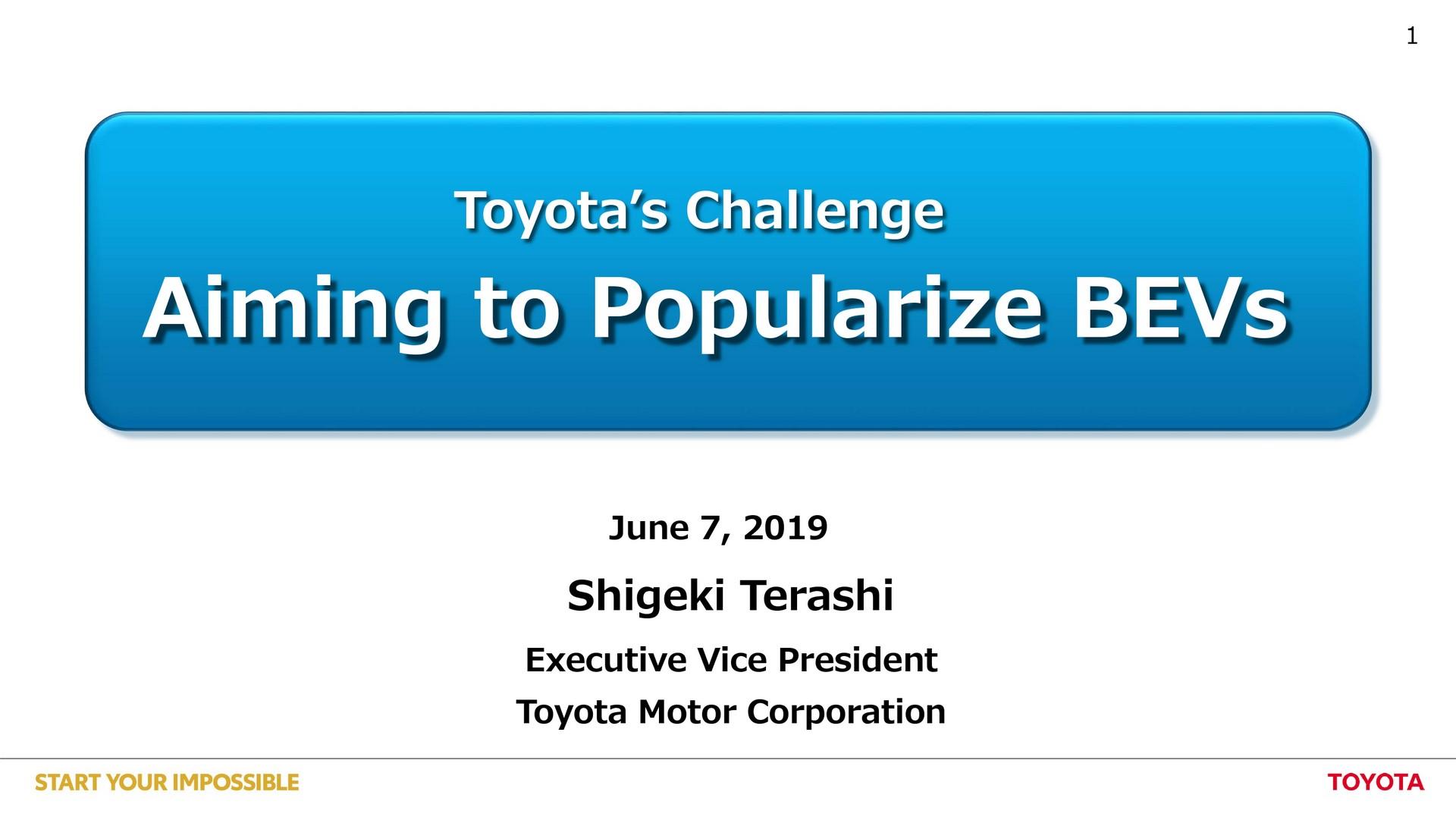 Toyota-EV-plan-1