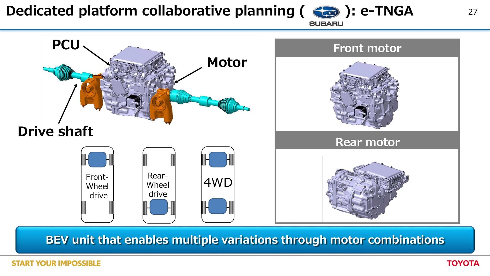 Toyota-EV-plan-27