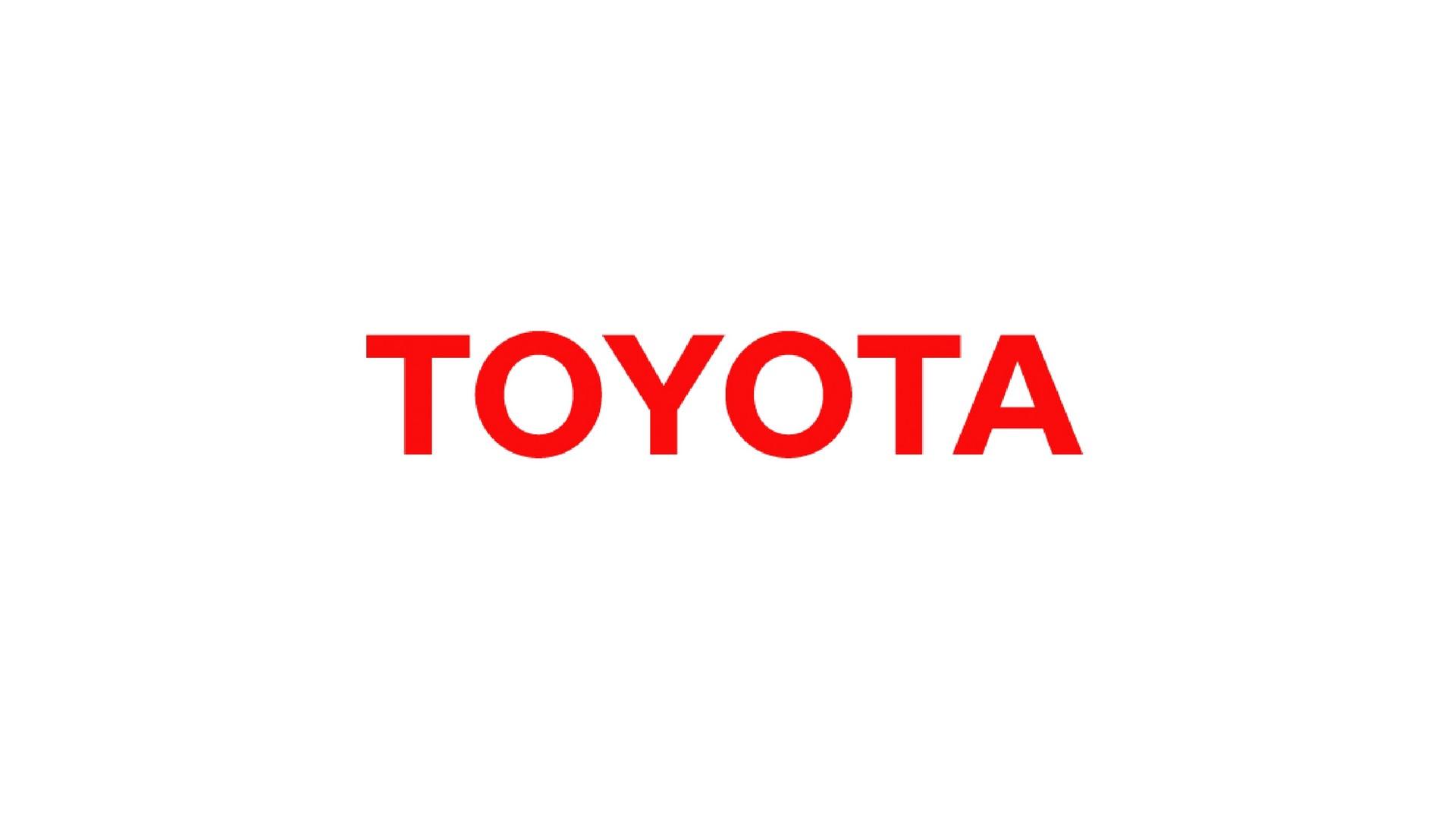 Toyota-EV-plan-45