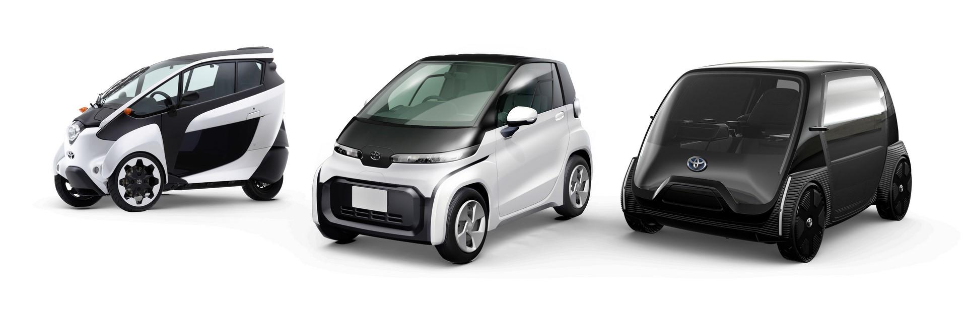 Toyota-EV-plan-46