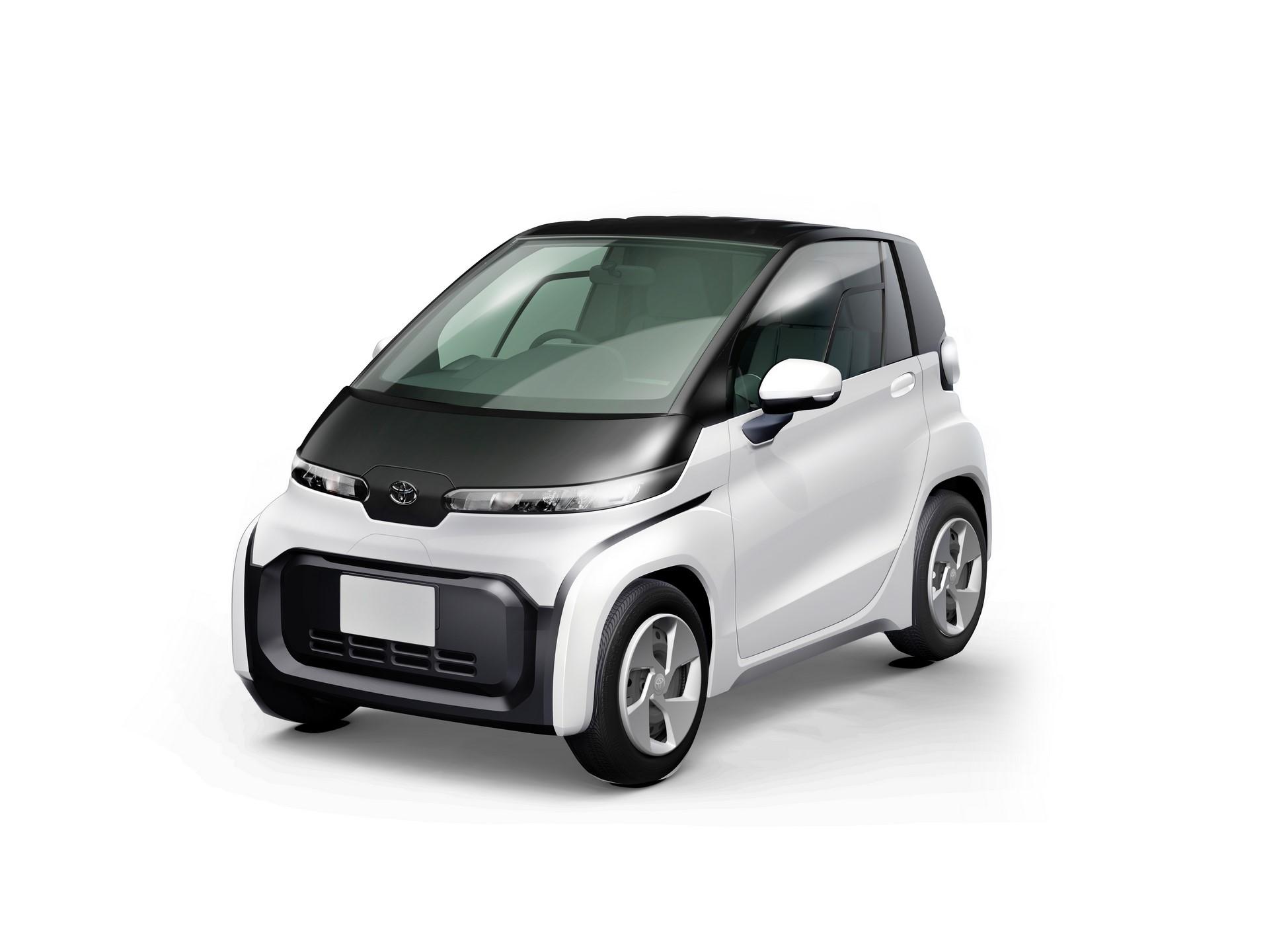Toyota-EV-plan-47
