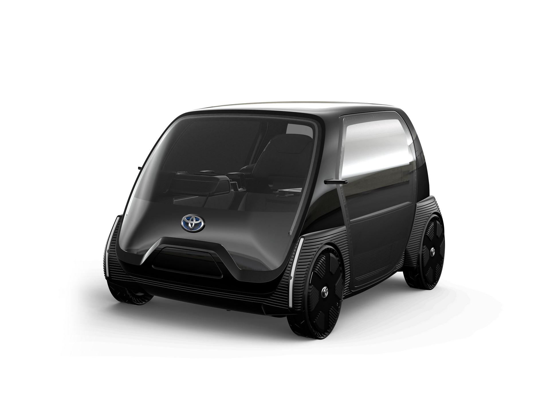 Toyota-EV-plan-48