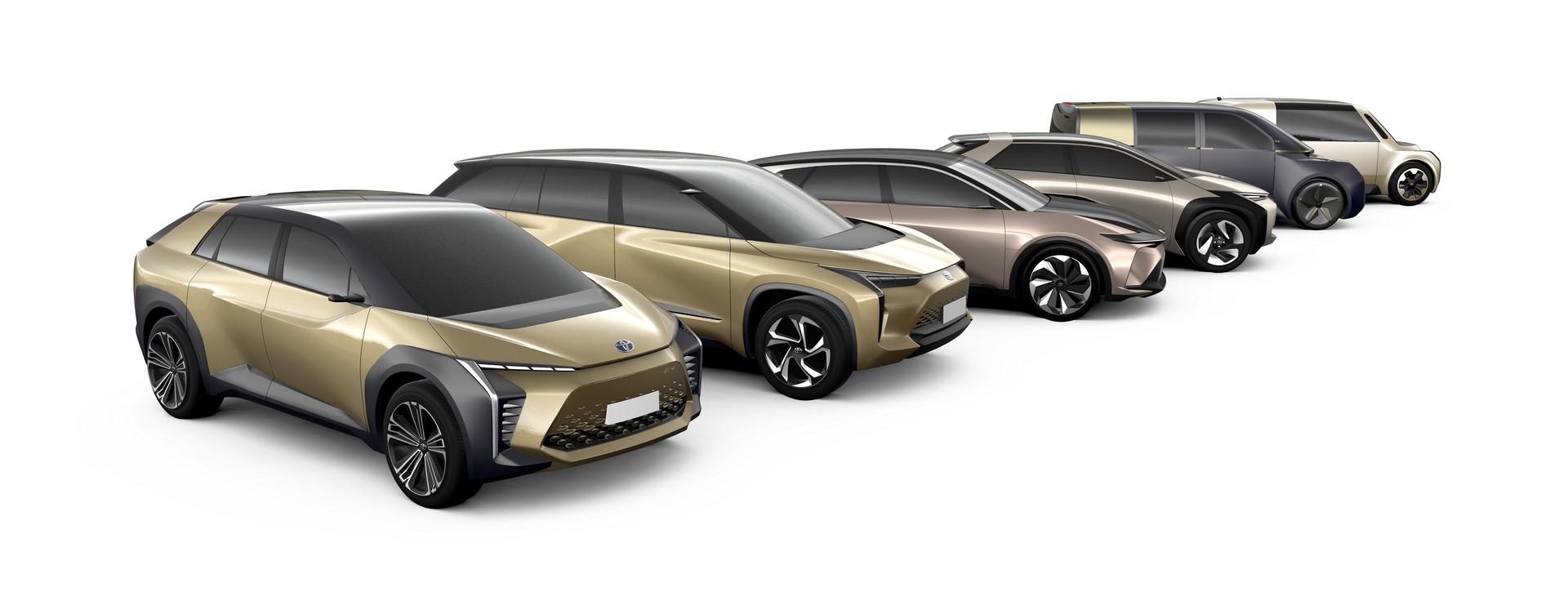 Toyota-EV-plan-56