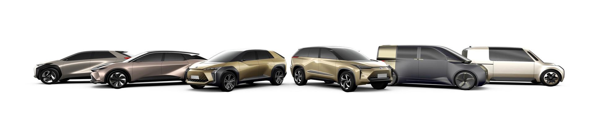 Toyota-EV-plan-57