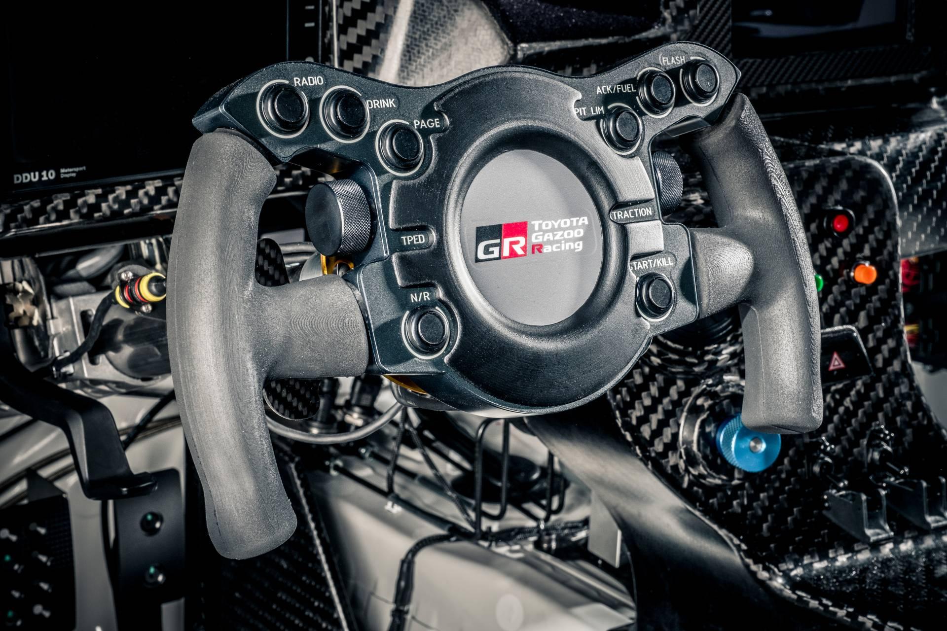 Toyota-GR-Supra-GT4-13