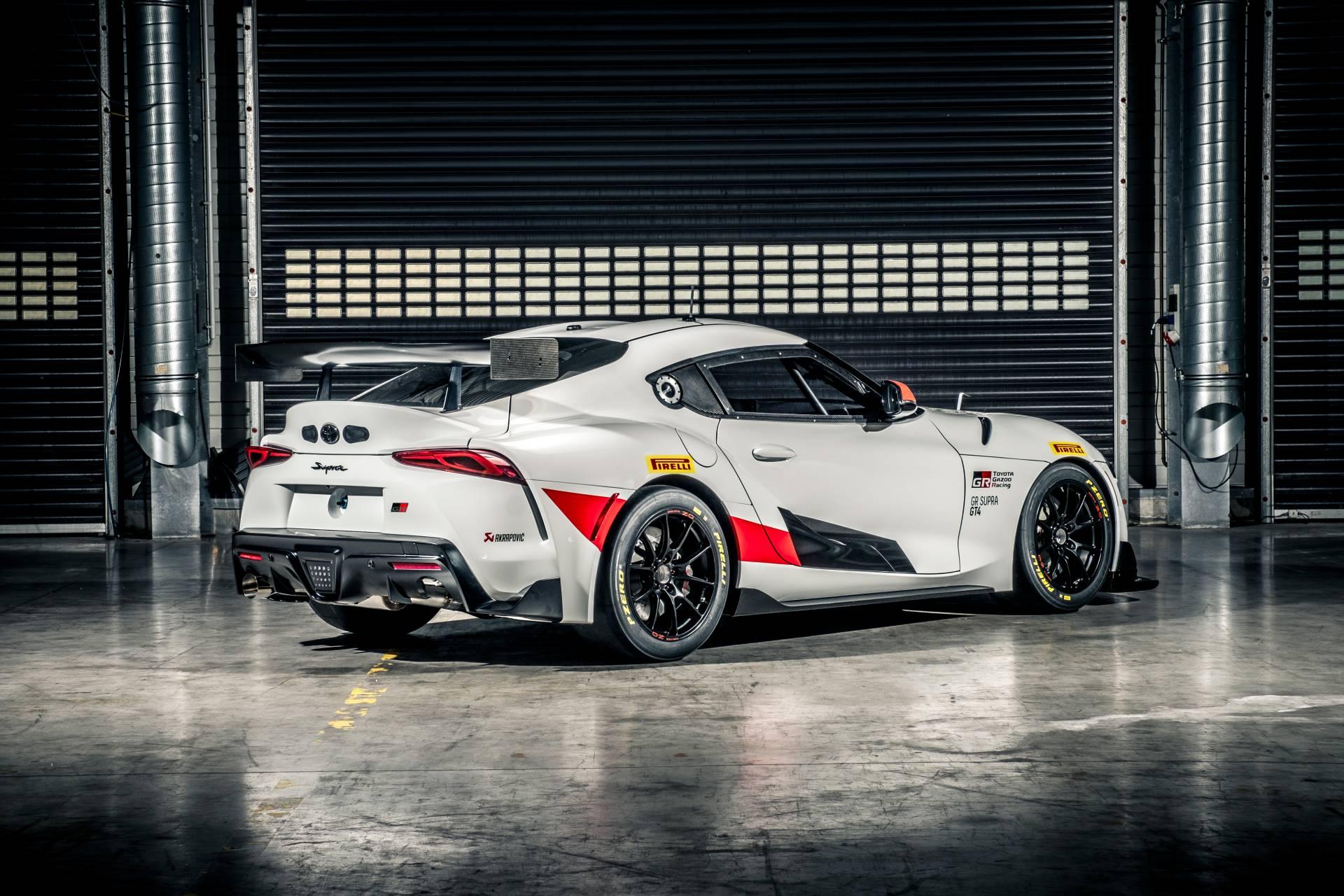 Toyota-GR-Supra-GT4-4