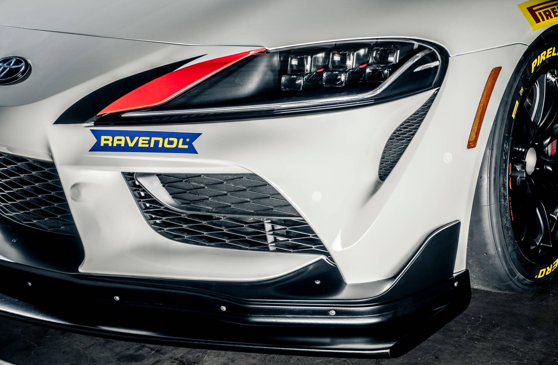 Toyota-GR-Supra-GT4-7