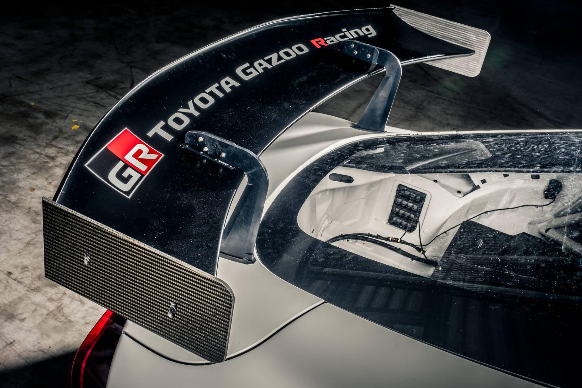Toyota-GR-Supra-GT4-9
