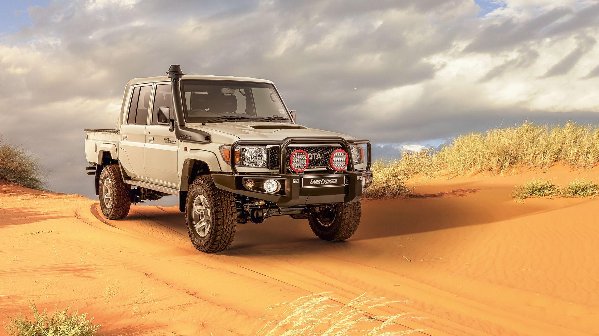 Toyota-Land-Cruiser-Namib-1