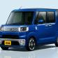Toyota Pixis Mega 2015 (1)