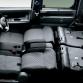 Toyota Pixis Mega 2015 (10)