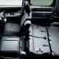 Toyota Pixis Mega 2015 (11)