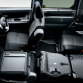 Toyota Pixis Mega 2015 (12)