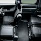 Toyota Pixis Mega 2015 (13)