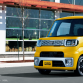 Toyota Pixis Mega 2015 (4)