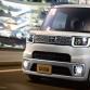 Toyota Pixis Mega 2015 (6)