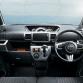 Toyota Pixis Mega 2015 (7)