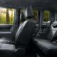 Toyota Pixis Mega 2015 (8)