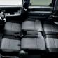 Toyota Pixis Mega 2015 (9)