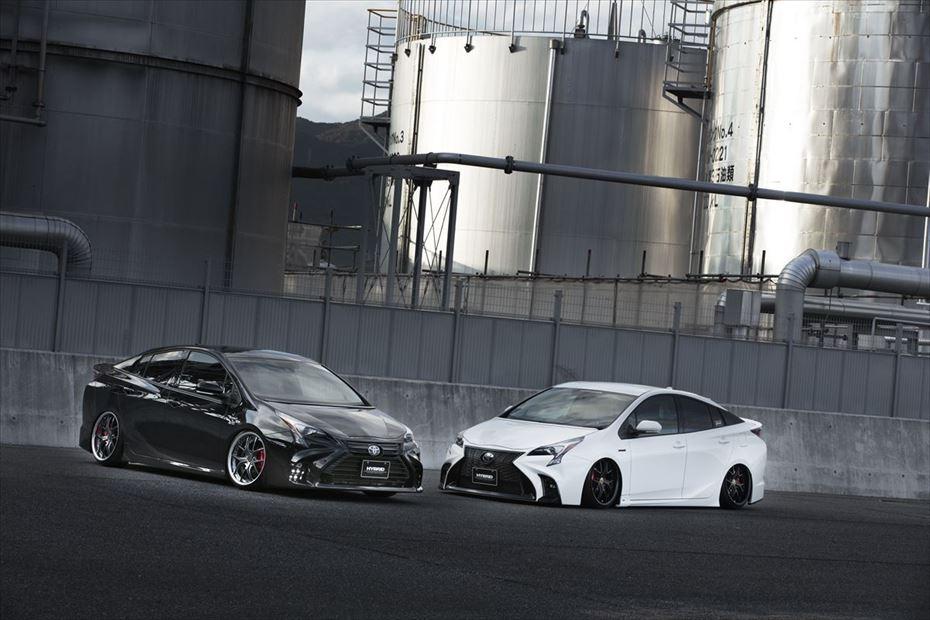 Toyota-Prius-by-Aimgain-1