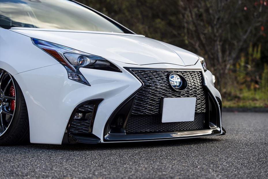 Toyota-Prius-by-Aimgain-13