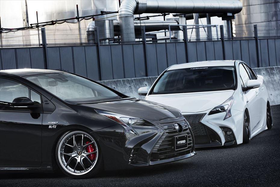 Toyota-Prius-by-Aimgain-2
