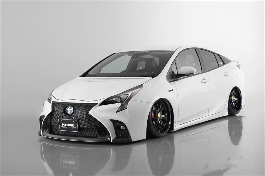 Toyota-Prius-by-Aimgain-20