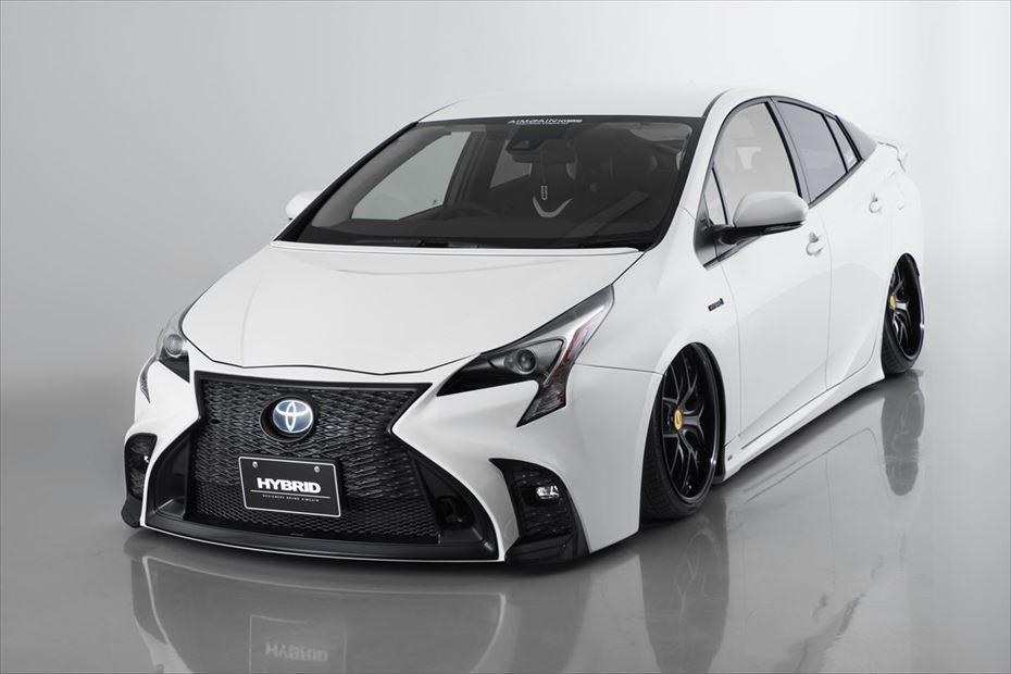 Toyota-Prius-by-Aimgain-24
