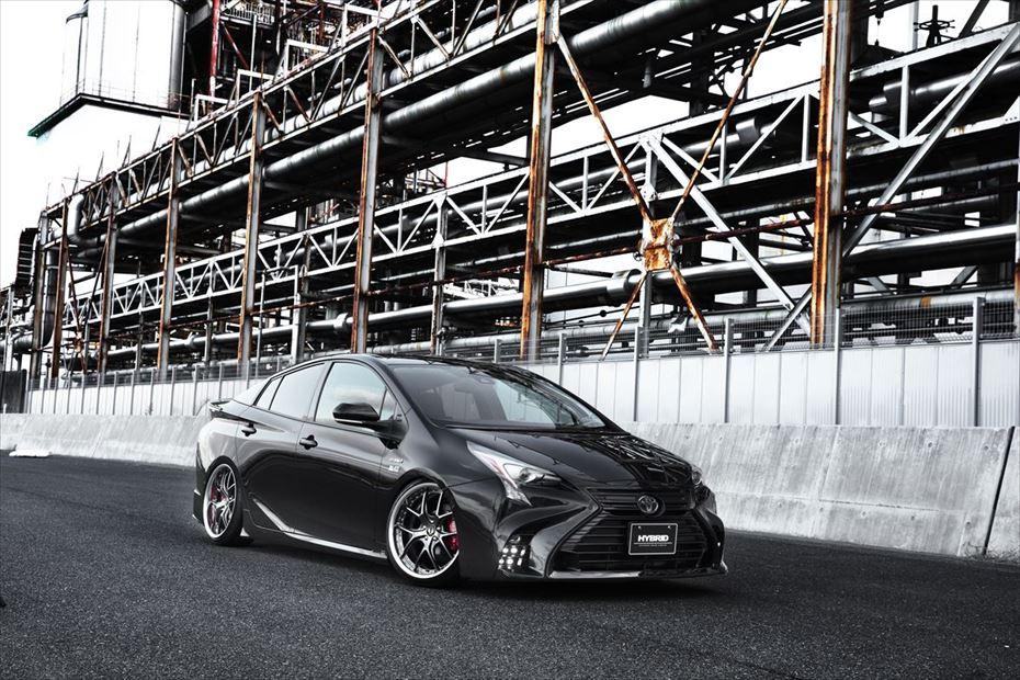 Toyota-Prius-by-Aimgain-26