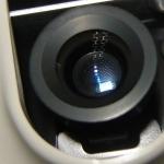2010-toyota-prius-3.jpg