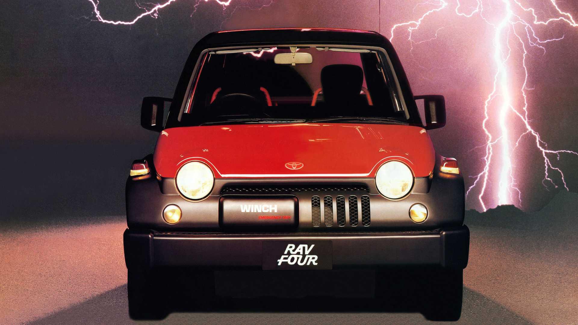 1989-toyota-rav-four-concept-1